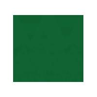astra-logo-2016