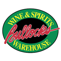 Bullocks Wine & Spirits Warehouse