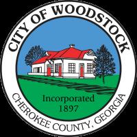 city-of-woodstock