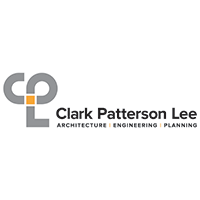 Clark Patterson Lee Architecture 2017 Woodstock Summer Concert Series Sponsor