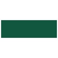 dot-logo-bronze