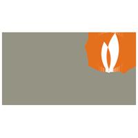gas-south-logo-silver