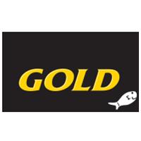 gold-swimming-bronze