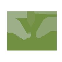 msw-logo-bronze