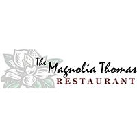 magnolia-thomas-rest-bronze