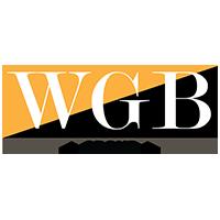 WGB Group - 2017 Woodstock Summer Concert Series Sponsor