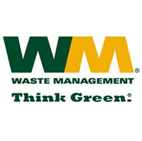 waste-management_logo_with_think_green