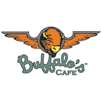 Buffalo's Cafe in 2017 Woodstock Summer Concert Series Sponsor