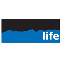 canton-family-life-logo