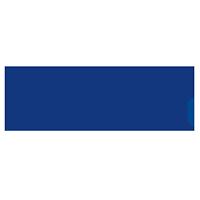 lgeccu_logo_blue
