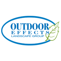 Outdoor Effects Landscape Group - 2017 Woodstock Summer Concert Series Sponsor