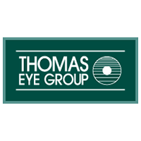 Thomas Eye Group - 2017 Woodstock Summer Concert Series Sponsor