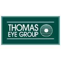 thomas-eye-group_logo2_pms3302_reverse