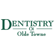 Dentistry of Olde Towne 2017 Woodstock Summer Concert Series Sponsor