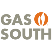 Gas South - 2017 Woodstock Summer Concert Series Sponsor