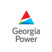 Georgia Power 2017 Woodstock Summer Concert Series Sponsor