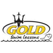 Gold Swim Lessons 2017 Woodstock Summer Concert Series Sponsor