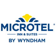 Microtel Inn & Suites by Wyndham - 2017 Woodstock Summer Concert Series Sponsor