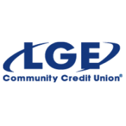 LGE Community Credit Union - Sponsor 2017 Woodstock Summer Concert Series